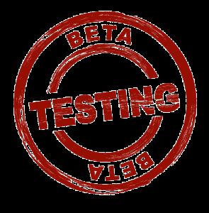 Testingg